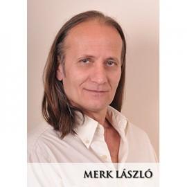 Merk László