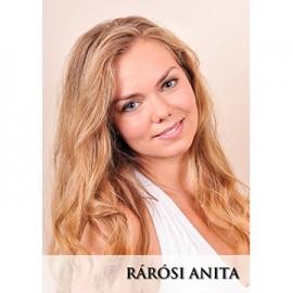 Rárósi Anita