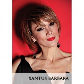 Xantus Barbara