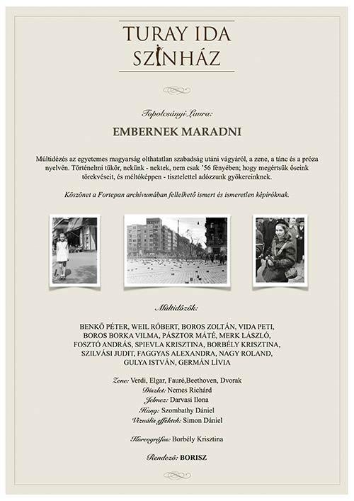 Embernek_maradni_front