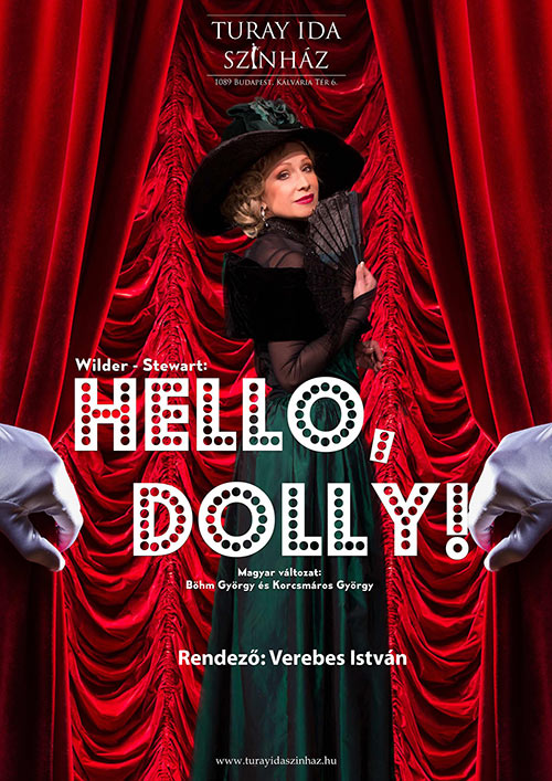 hello_dolly_plakat_verebes