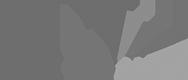 Honlapkészítés, webfejlesztés: netpr.hu