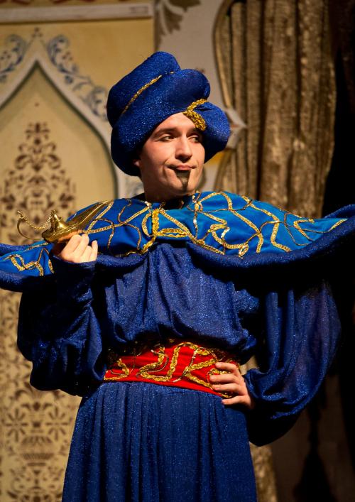 Aladdin(107)_belso