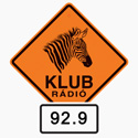 klubradio_logo_125x125