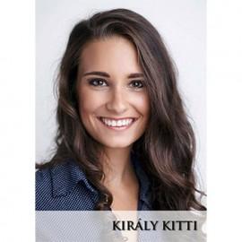 Király Kitti