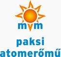 mvm_paksi_szinezett