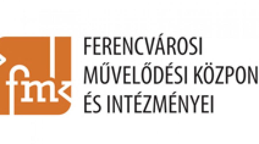 Jegypénztárunk az FMK-ban újra Nyitva van