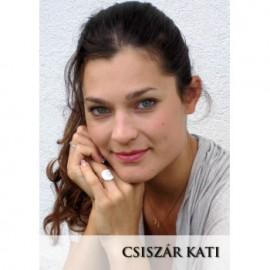 Csiszár Kati