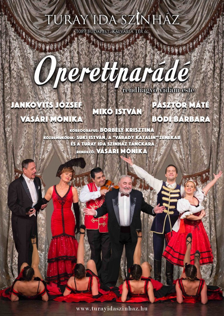 operettparade-web-belso
