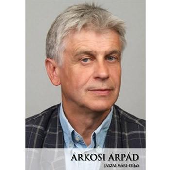 Árkosi Árpád