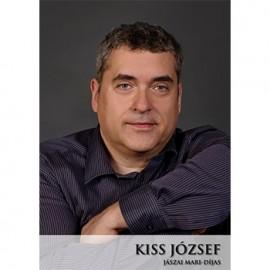 Kiss József