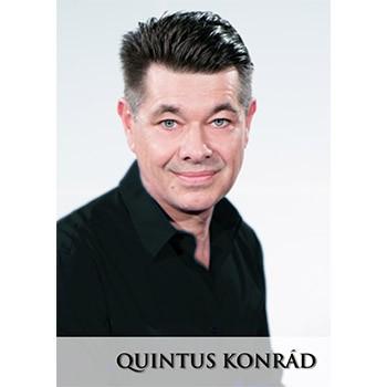Quintus Konrád