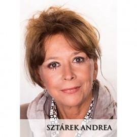 Sztárek Andrea