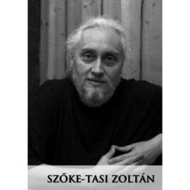 Szőke-Tasi Zoltán