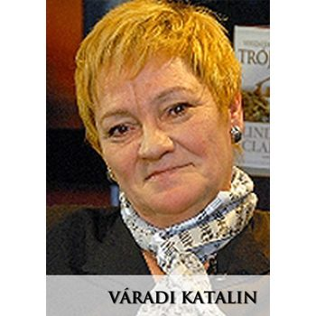 Váradi Katalin