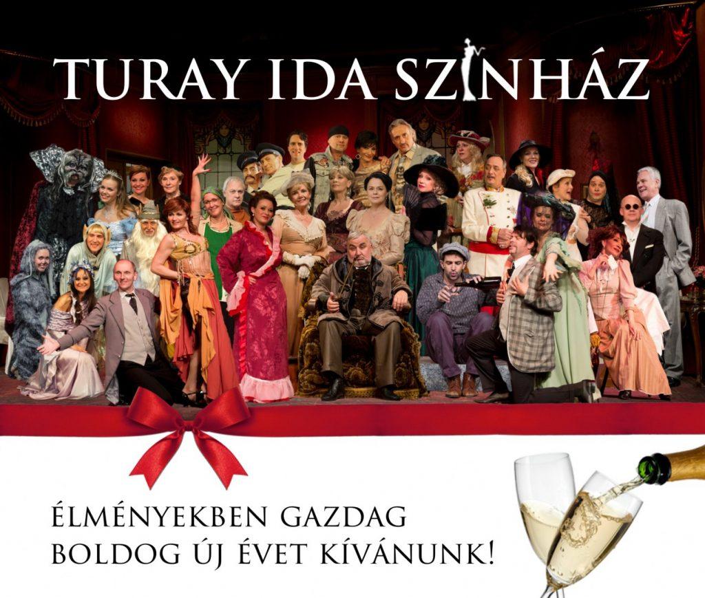 ujevi-u%cc%88dvo%cc%88zlet-turay-ida-szinhaz