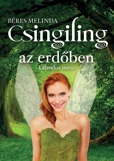 csingiling-az-erdoben-500x707-201803