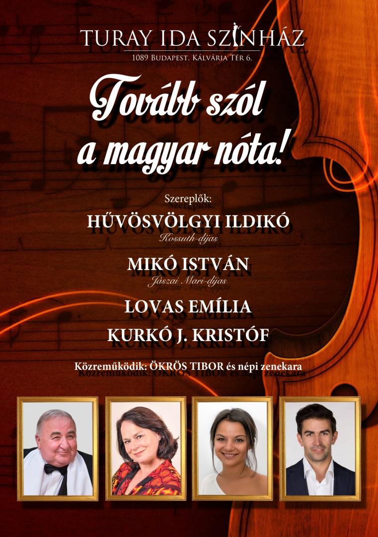 holnap_belso_tovabb_szol_a_magyar_nota