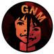 Június 10-én és 11-én megmutatják a tehetségüket a GNM Színitanoda végzős növendékei