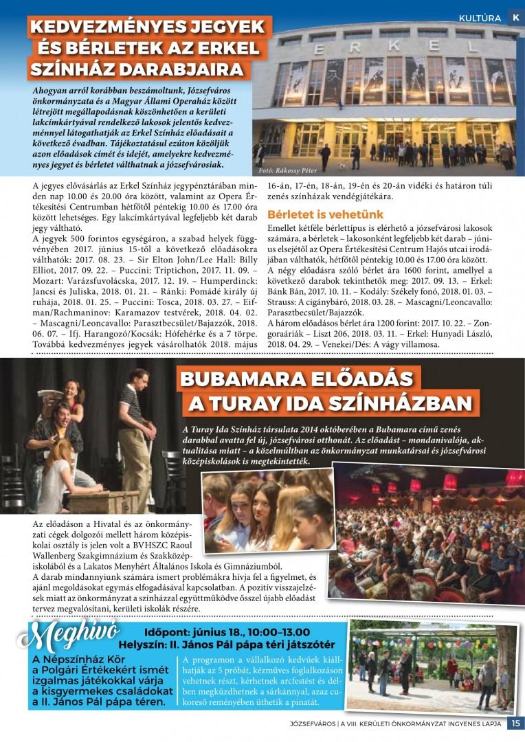 15_oldal_szinhaz-1