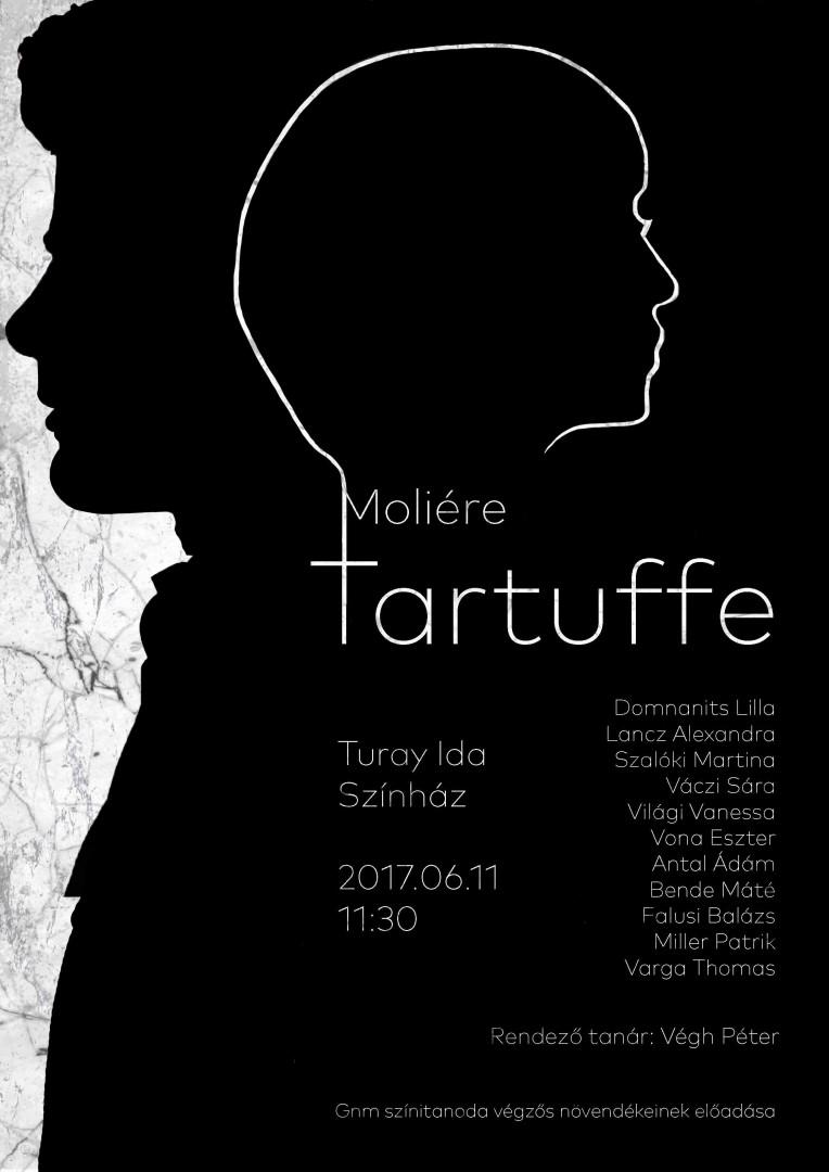 tartuffe-turay