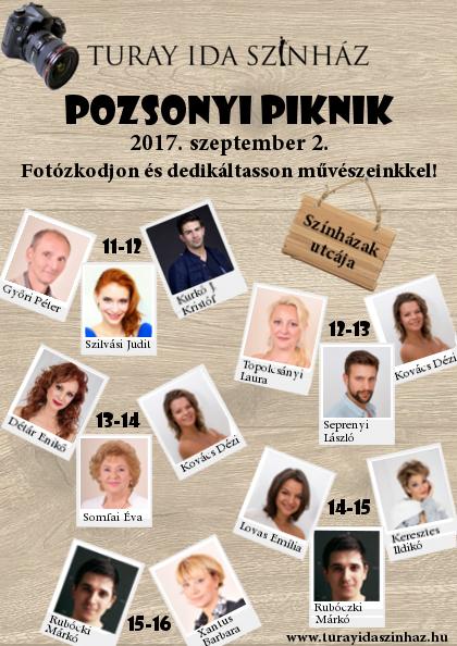 pozsonyi-piknik-plakat
